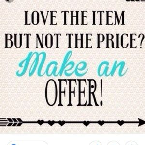 Dresses & Skirts - Offers!